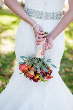 Twin cities wedding photography east oaks photography wedding  (13)