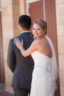 twincities wedding photography east oaks photography wedding photo (1)
