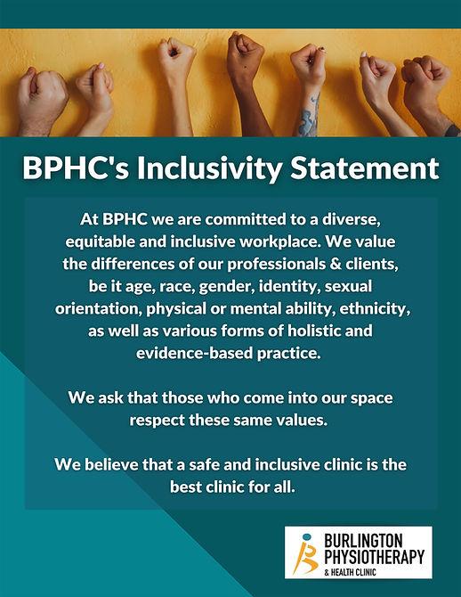 Inclusivity2.jpg