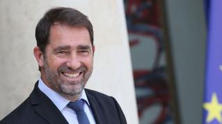 """Christophe Castaner: «On a longuement hésité entre """"pas trop loin"""" et """"plutôt près"""" du domicile»"""