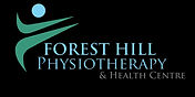 Forest Hill Physiotherapy, Burlington Physiotheray and Health Clinic