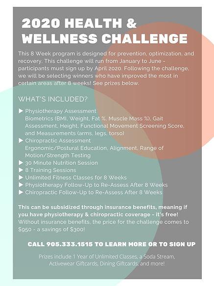 2020 Health & Wellness Challenge.jpg