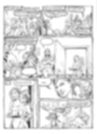 Les nymphes cannibales page 7.jpg