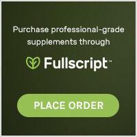 FHP Fullscript Button.jpg