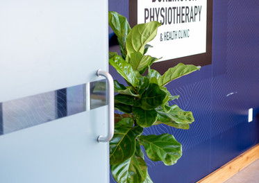 Burlington Physiotherapy and Health Clinic