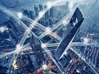 Smart City to Smart Region