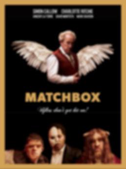 matchbox_poster_web.jpg