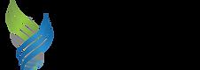 ekeby ungdom logo.png