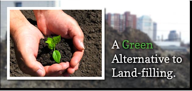 green_alternative