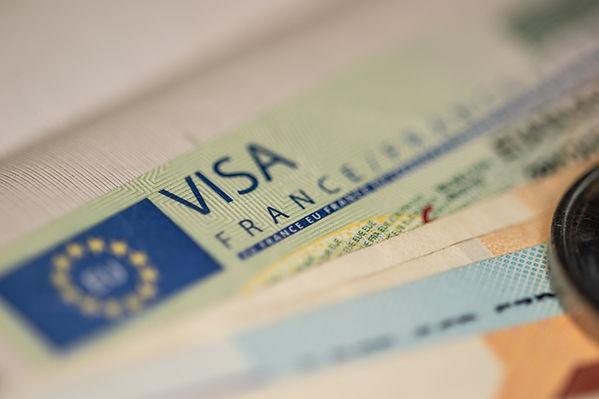 French visa.jpeg