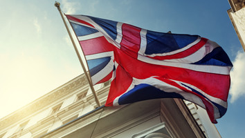British Flag.jpeg