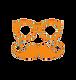 mustache-and-glasses-icon-vector-1325359