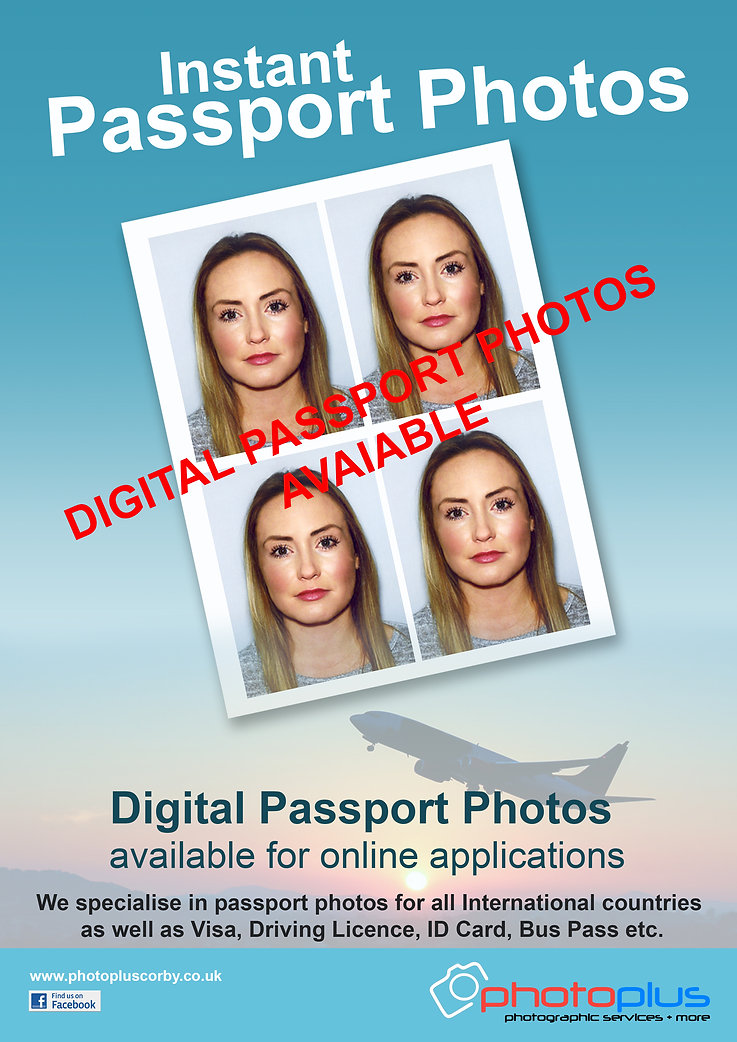 PASSPORT PHOTOS 2.jpg
