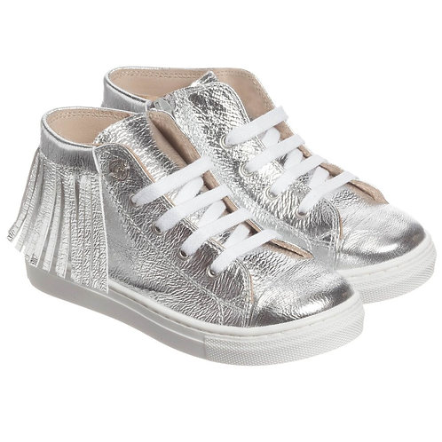 Sneakers MISS BLUMARINE