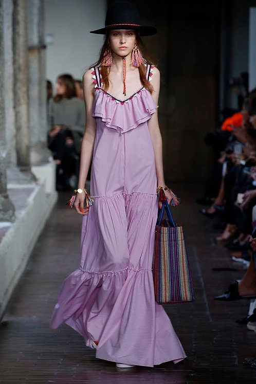 Blugirl Fashion Show Look5