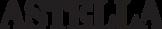 ASTELLA Logo png.png
