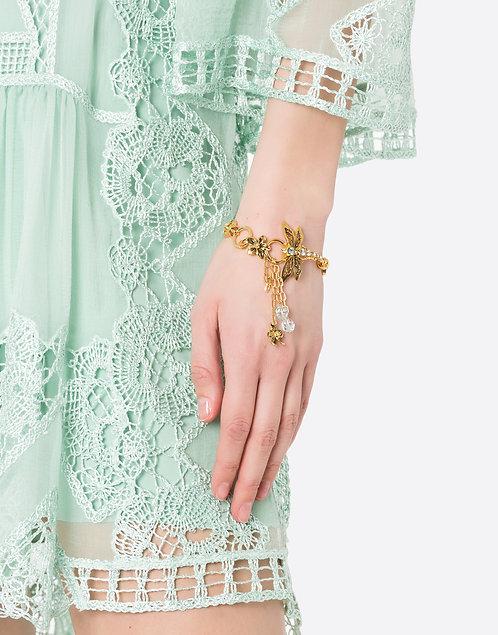 ALBERTA FERRETTI Bracelet