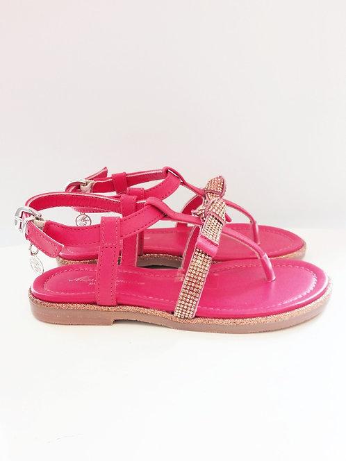 Sandals MISS BLUMARINE