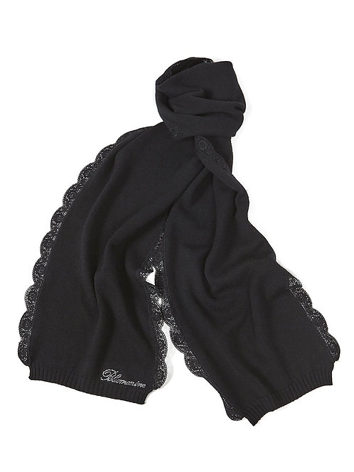 scarf blumarine fall winter 2019 shop online