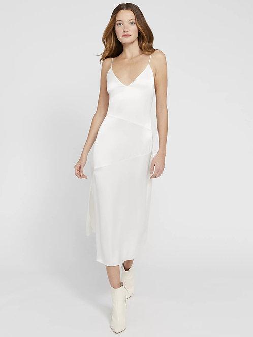 ALICE+OLIVIA Slip dress