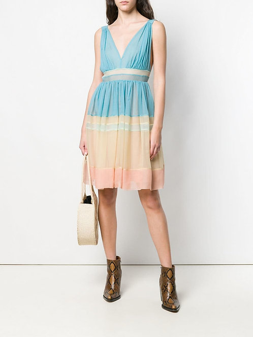 ALBERTA FERRETTI Fairy dress