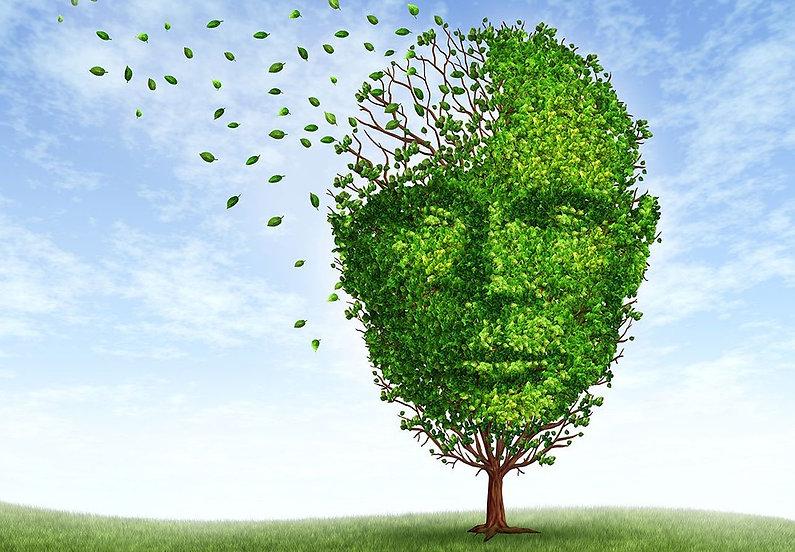 Salud-mental-guatemala-e1508423416207.jpg