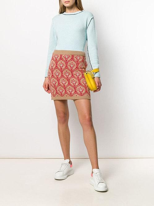 BLUMARINE Cashmere sweater