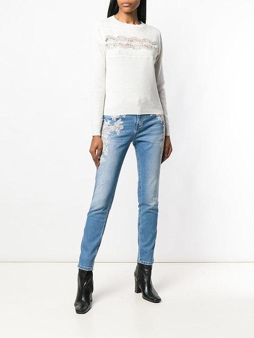ERMANNO Jeans