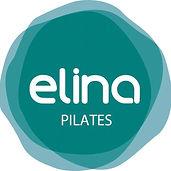Logo Elina.jpg