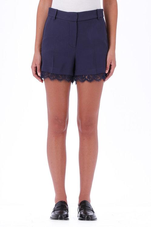 ERMANNO FIRENZE Shorts
