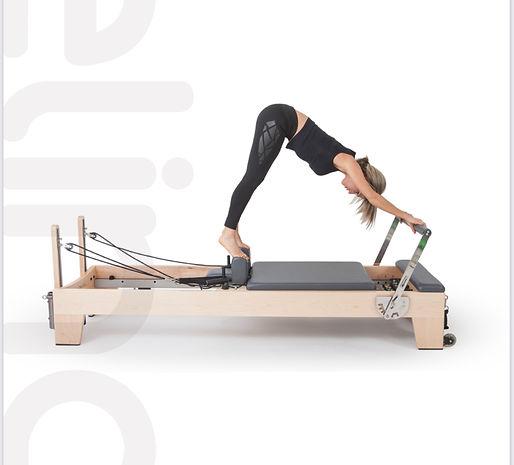 Elina Pilates Reformer 1.jpeg.jpg