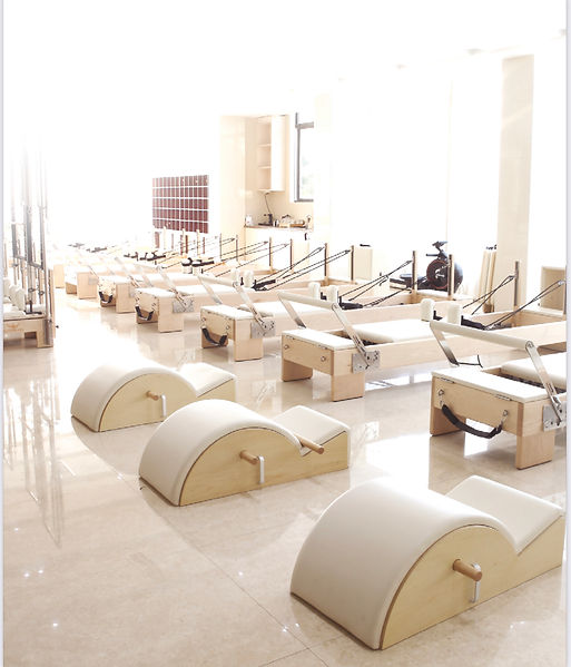 Elina Pilates Reformer Studio.jpeg.jpg