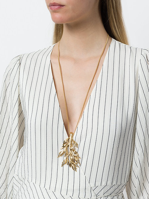 ALBERTA FERRETTI Necklace