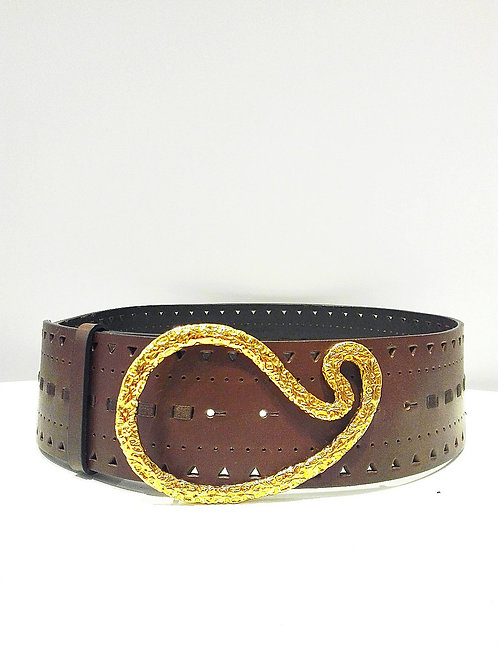 BLUMARINE Belt