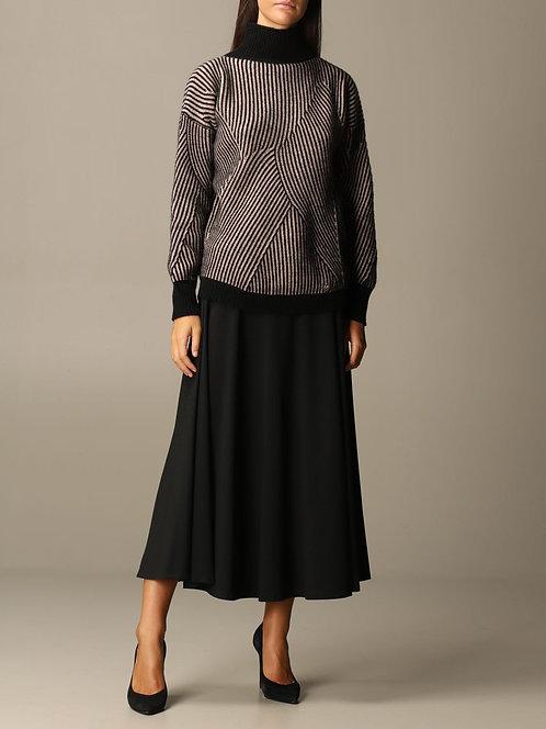 BLUMARINE Warm sweater