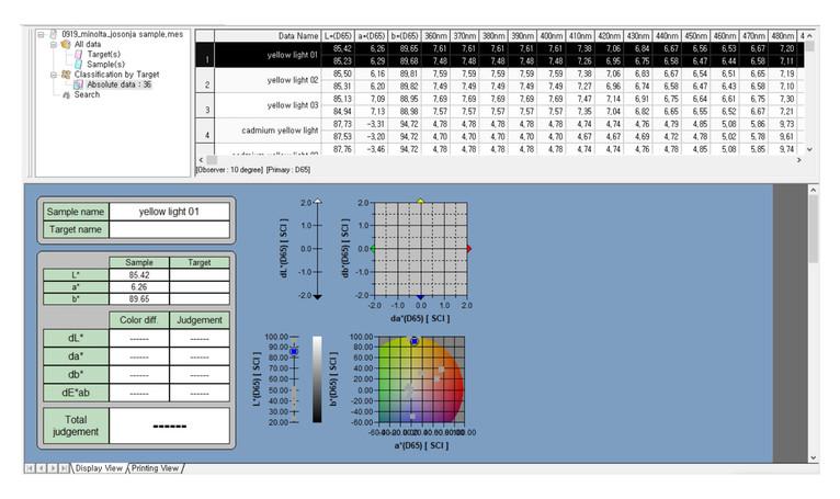 색측정-데이터.jpg