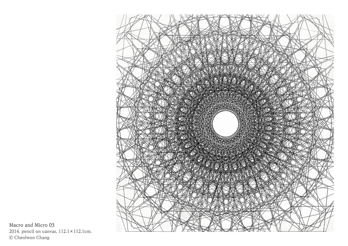 pattern_cheolwon chang (8).jpg