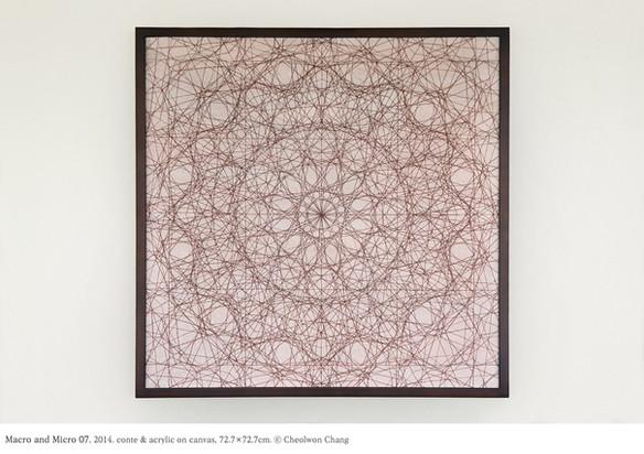 pattern_cheolwon chang (12).jpg