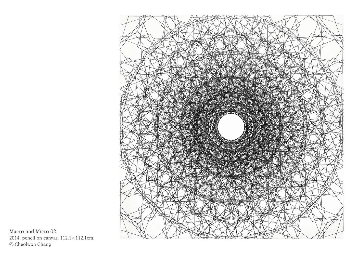 pattern_cheolwon chang (7).jpg