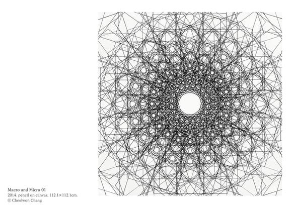 pattern_cheolwon chang (6).jpg