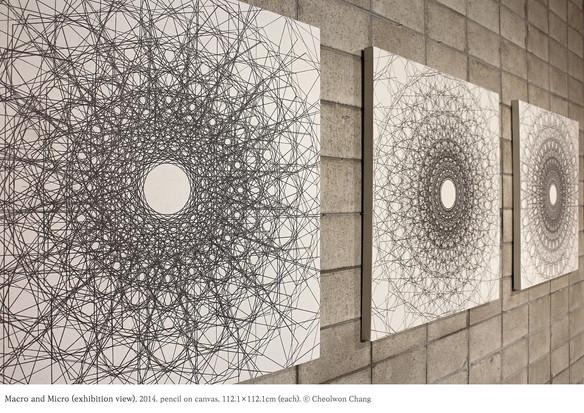 pattern_cheolwon chang (3).jpg