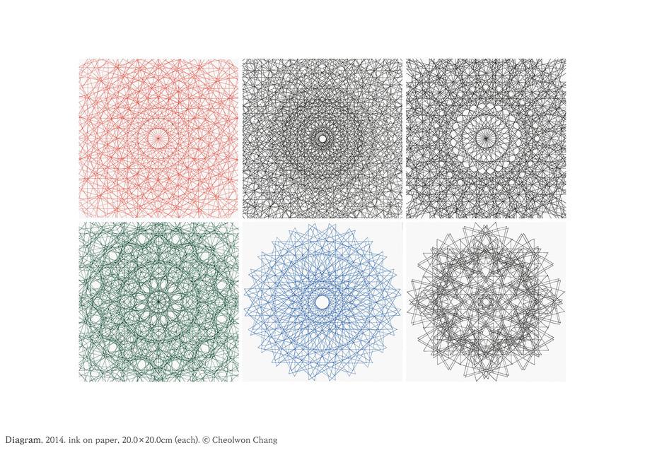 pattern_cheolwon chang (26).jpg