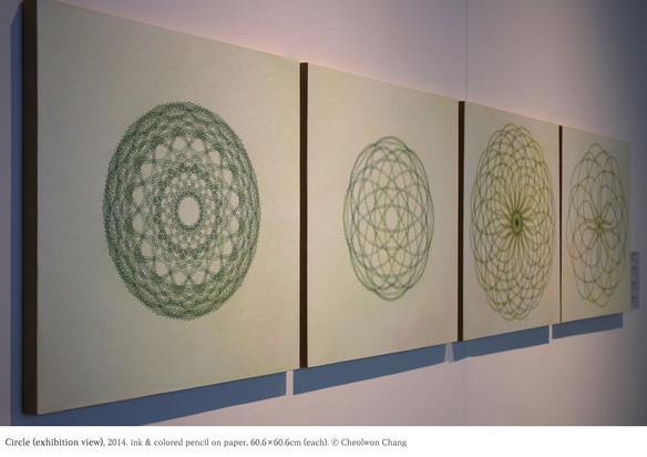 pattern_cheolwon chang (21).jpg