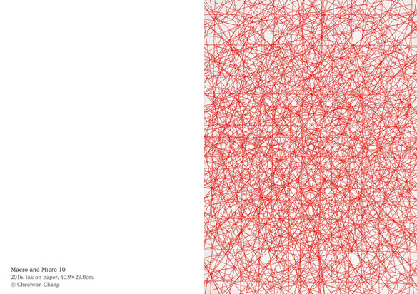 pattern_cheolwon chang (30).jpg