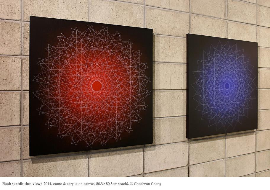 pattern_cheolwon chang (25).jpg