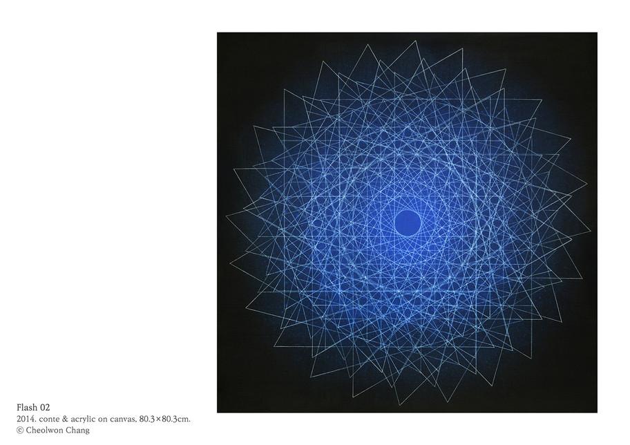 pattern_cheolwon chang (24).jpg