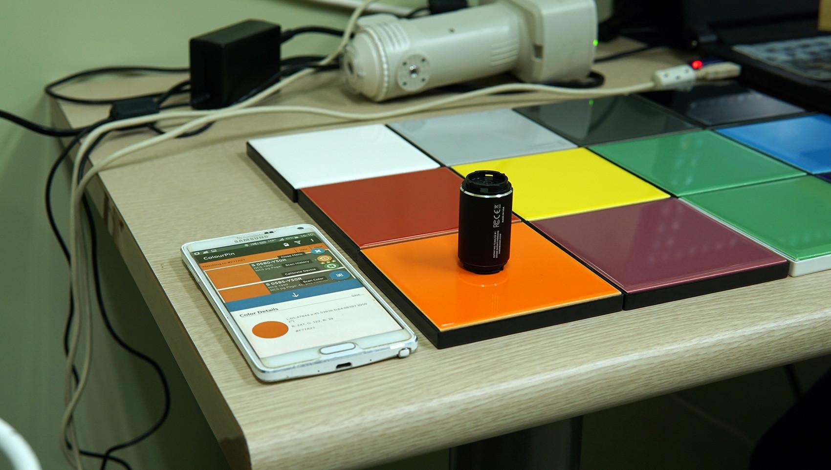 색측정(NCS-Color-PIN-SE)-1.jpg