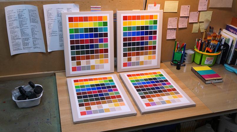 색상시료-(1).jpg
