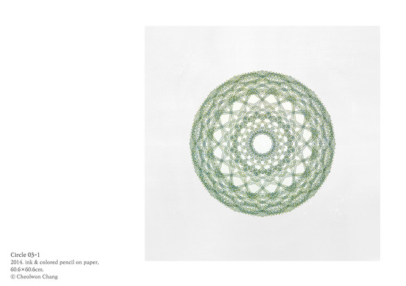 pattern_cheolwon chang (15).jpg