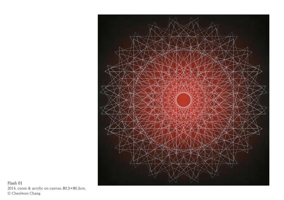 pattern_cheolwon chang (23).jpg